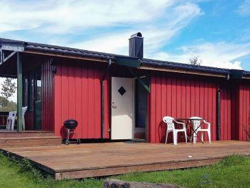 Ferienhaus 29031-NR. 2