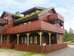 Ferienwohnung Bortelid, Haus-Nr: 29680