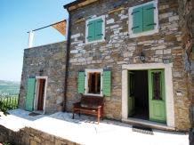 Villa Casa Celestina