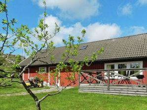Ferienhaus 16043