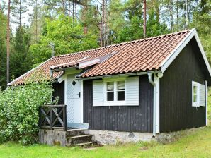 Ferienhaus Belganet, Haus-Nr: 25495