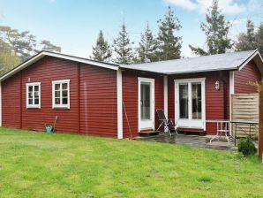 Ferienhaus 25523