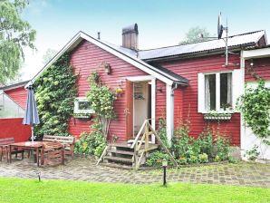 Ferienhaus Finjasjön, Haus-Nr: 25633