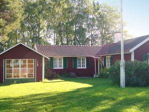Ferienhaus Hudiksvall, Haus-Nr: 27121