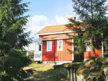 Ferienhaus Bullaren, Haus-Nr: 27464