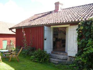 Ferienhaus 29094