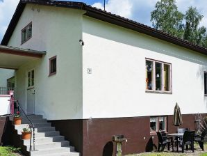 Ferienhaus Grönskåra, Haus-Nr: 29616