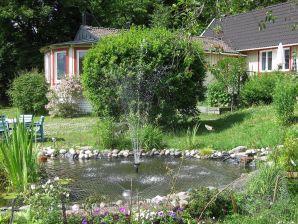 Ferienhaus Svartsjö, Haus-Nr: 30738
