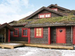 Ferienhaus Bortelid, Haus-Nr: 33235