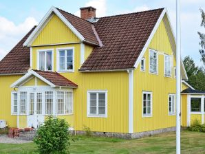 Ferienhaus Ohsbruk, Haus-Nr: 33351