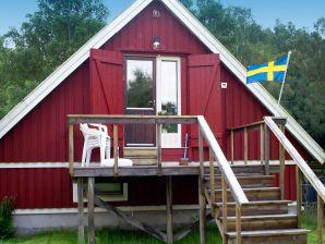 Ferienhaus 33446