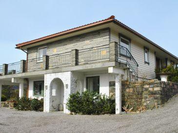 Ferienhaus 33890- NEDE