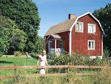 Ferienhaus Sundhultsbrunn, Haus-Nr: 34268