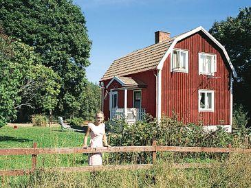 Ferienhaus 34268