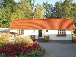Ferienhaus Ronneby, Haus-Nr: 35329