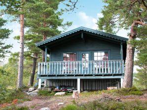 Ferienhaus Bortelid, Haus-Nr: 35334