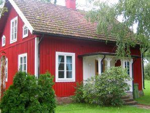 Ferienhaus 36194