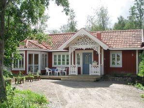 Ferienhaus 37010