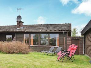 Ferienhaus Höganäs, Haus-Nr: 37284