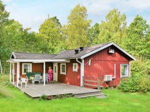 Ferienhaus HALLABRO, Haus-Nr: 37412