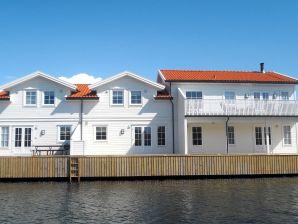 Ferienhaus Mølstrevåg, Haus-Nr: 37485