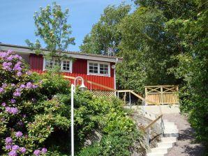 Ferienhaus Billdal, Haus-Nr: 37881