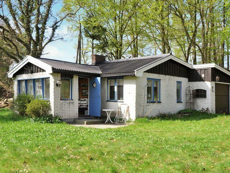 Ferienhaus 37977