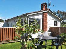 Ferienhaus 38304