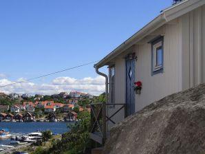 Ferienhaus Kungshamn, Haus-Nr: 38478