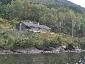 Ferienhaus Hebnes, Haus-Nr: 38662
