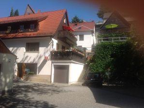 Ferienwohnung Familie Fischer