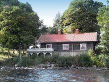 Ferienhaus Hova, Haus-Nr: 38744