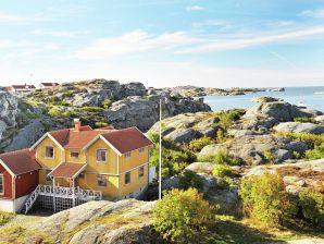 Ferienhaus Tjörn/Skärhamn, Haus-Nr: 39067