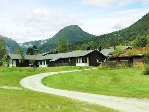 Ferienhaus Selseng, Haus-Nr: 39636