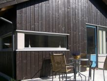 Ferienhaus 39638-NR 8