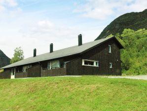 Ferienhaus Selseng, Haus-Nr: 39653