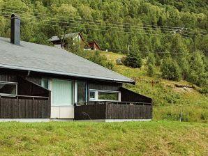 Ferienhaus Selseng, Haus-Nr: 39654