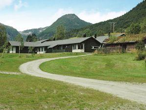 Ferienhaus Selseng, Haus-Nr: 39655