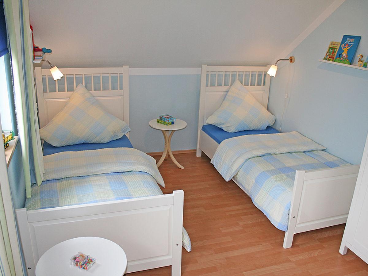 Kinderzimmer Für Zwei  Jtleigh.com - Hausgestaltung Ideen