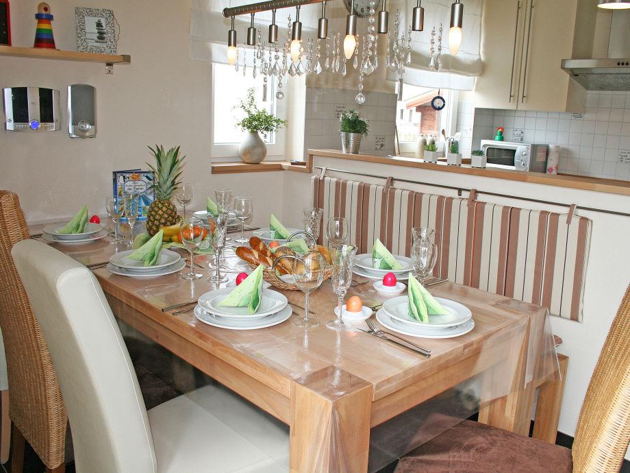 ferienhaus exklusives doppelhaus 2 burg auf fehmarn. Black Bedroom Furniture Sets. Home Design Ideas