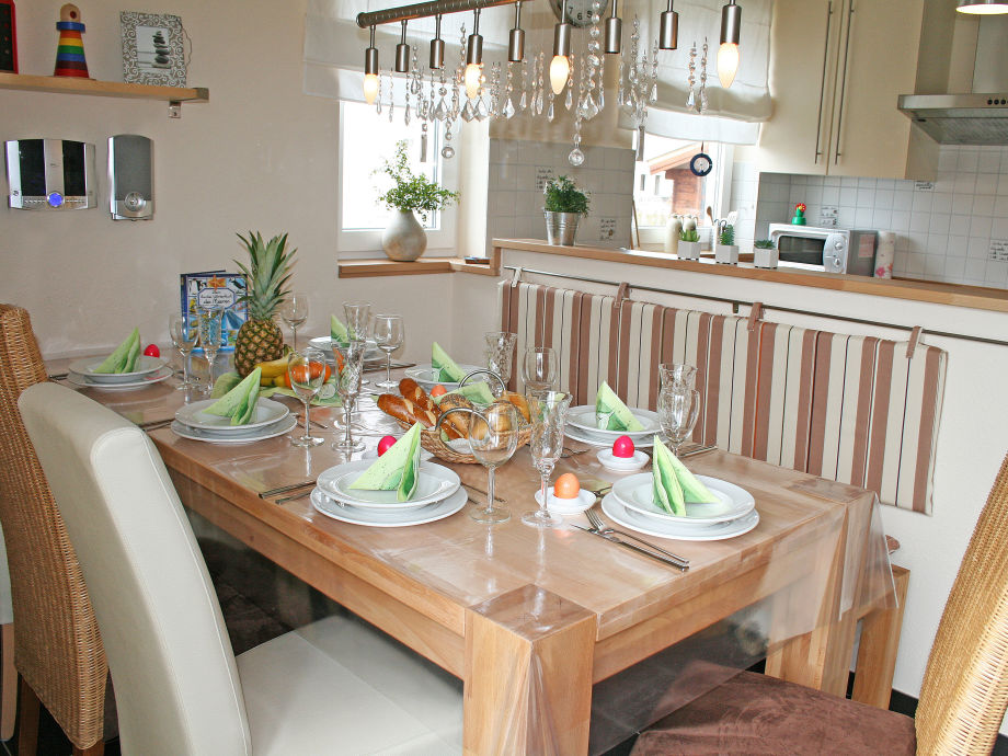 ferienhaus exklusives doppelhaus 2 burg auf fehmarn frau daniela. Black Bedroom Furniture Sets. Home Design Ideas