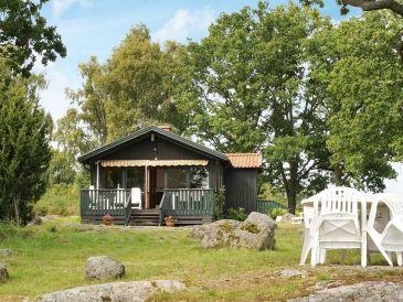 Ferienhaus Karlskrona Skärgård, Haus-Nr: 40291