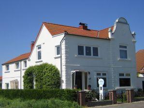 Ferienwohnung Chalet Burg Fehmarn
