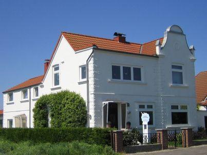 Chalet Burg Fehmarn