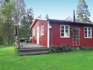 Ferienhaus 40677