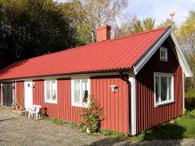 Ferienhaus Hyltebruk, Haus-Nr: 40708