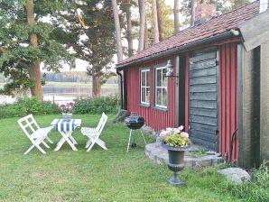 Ferienhaus Hova, Haus-Nr: 40719