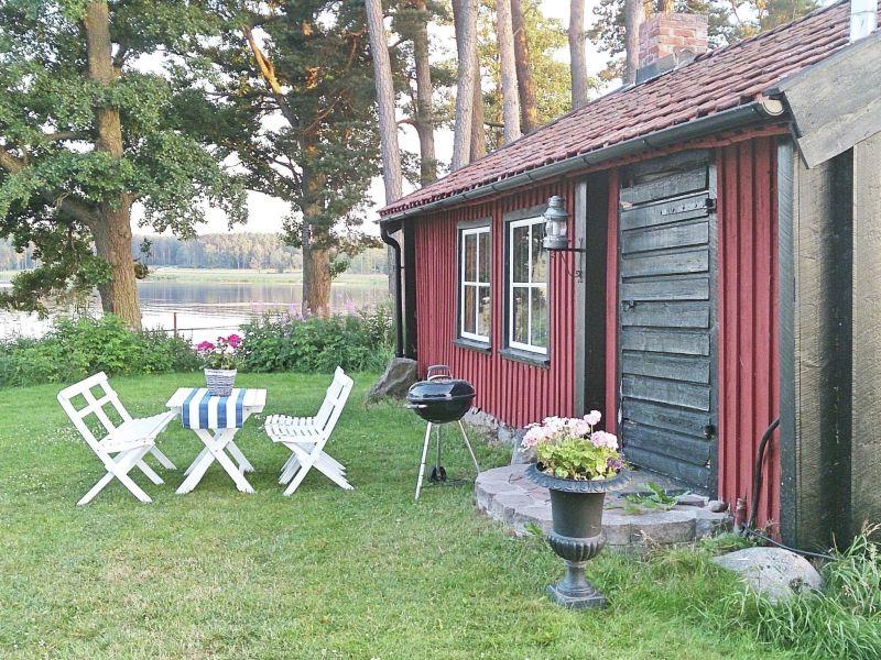 Ferienhaus 40719