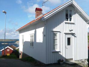 Ferienhaus Orust/Hälleviksstrand, Haus-Nr: 41957