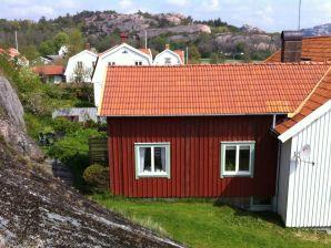 Ferienhaus Gerlesborg, Haus-Nr: 42666